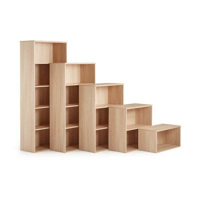 Bookcases & Storage