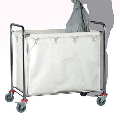 Laundry Trolleys