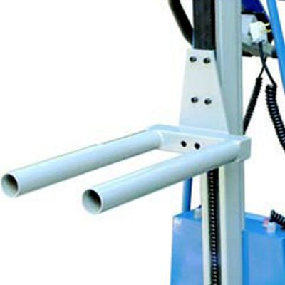 Budget Electric Mini Lifter Accessories