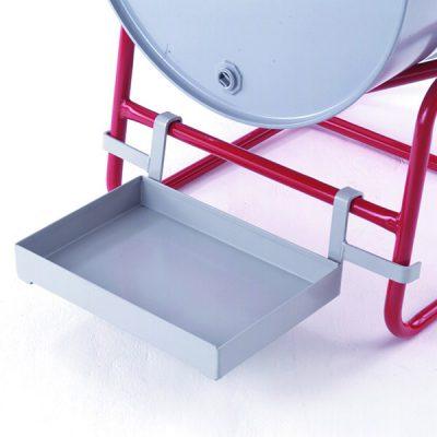 Drum Stand Accessories