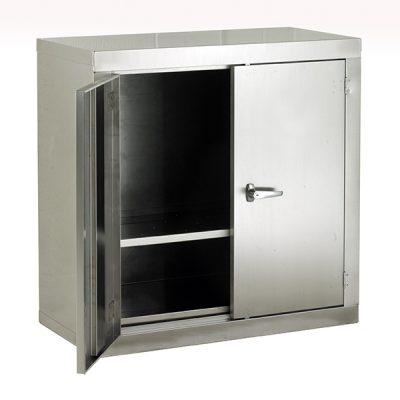 Cabinet/Cupboard Accessories