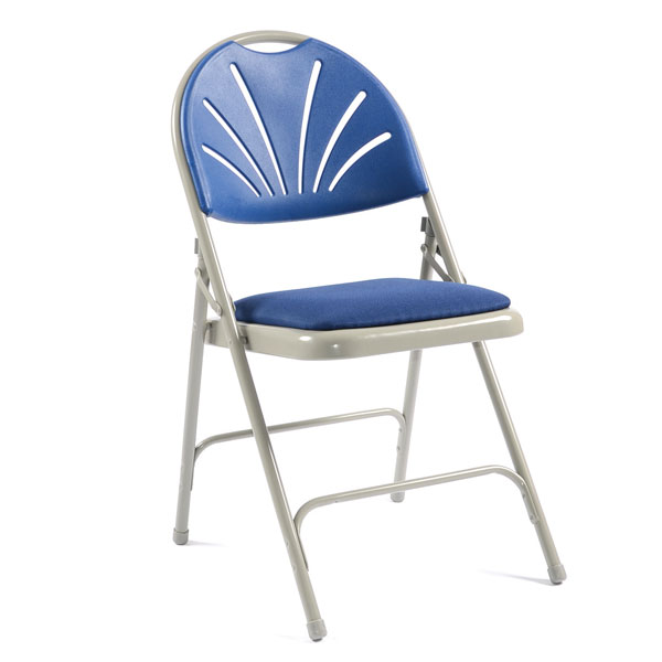 2600 Series Upholstered Chair (x4) by Step and Store