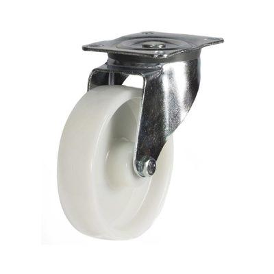 Castors & Wheels