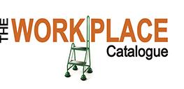 Workplace Catalogue