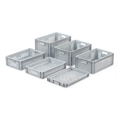 Euro Containers