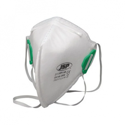 PPE & First Aid