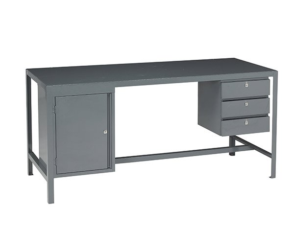 Workbenches, Desks and lots to choose from.....