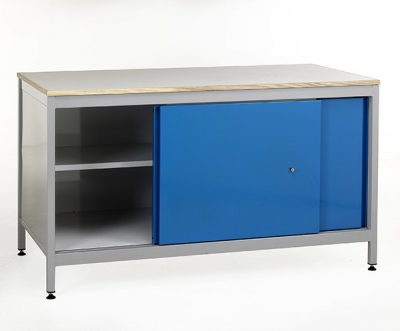 order cupboard workbenches