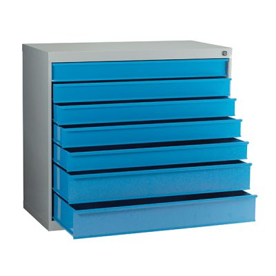 Floor / Wall Euro Cabinet Systems