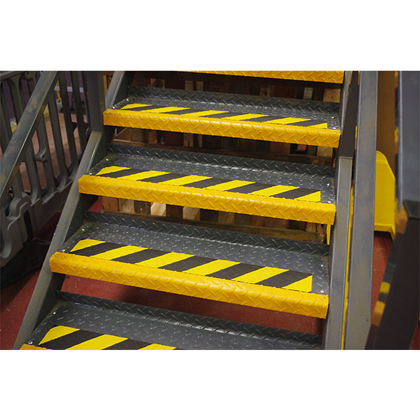 Anti Slip Tape by Step and Store