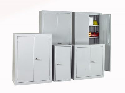 CB Imperial Cupboard by Step and Store