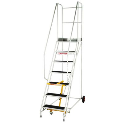Steptek Economy Step Range by Step and Store