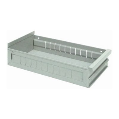 System 'D' Drawer Cabinet Accessories