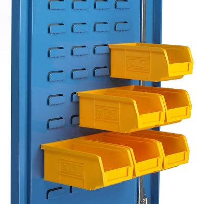 Tall Cabinet System Accessories