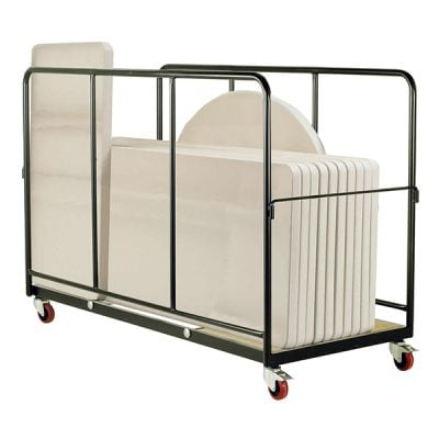 Chair Trolleys