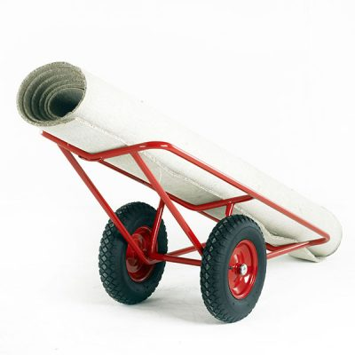 Beam / Carpet Trolley