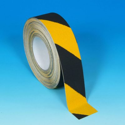 Safety Grip Tape
